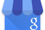 Claiming Your Google Business Page