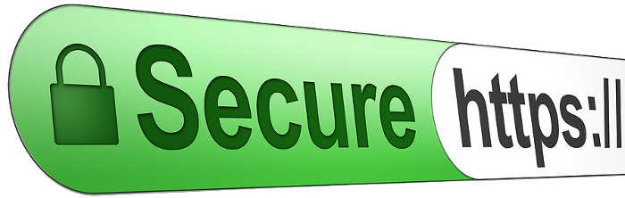 Securing Your Website with SSL Gives Boost in SEO