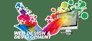 Websites, SEO, Google Business, Reviews & Social Media