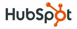 Hub Spot Integration Recommended