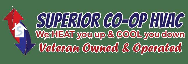 scoop hvac logo