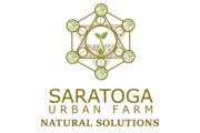 Saratoga Urban Farm