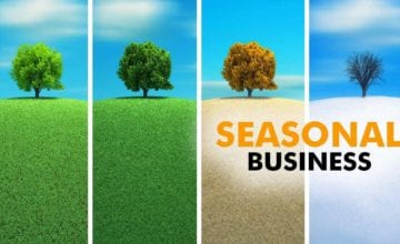 What Seasonal Businesses Need to Know