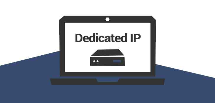 dedicated-ip-for-business