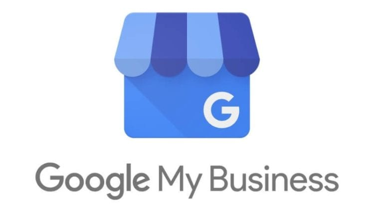 Claim, manage and optimize your Google Business Listing